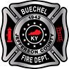 Buechel Fire Protection District