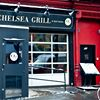 Chelsea Grill of Hells Kitchen