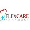 FlexCare Pharmacy