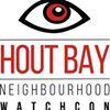 Hout Bay Neighbourhood Watch