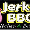 2 Jerks Kitchen & Bar