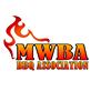 MidWest BBQ Association
