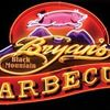 Bryan's Black Mountain Barbecue