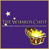 The Wizard's Chest