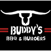 Buddy's BBQ & Burgers