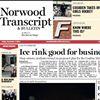 Norwood Transcript and Bulletin