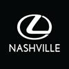 Lexus of Nashville - Downtown