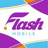 Flash Servicios MX