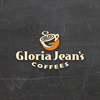 Gloria Jean's Coffees Cambodia