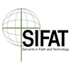 Servants in Faith and Technology (SIFAT)