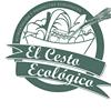 El Cesto Ecológico