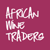 African Wine Traders thumb