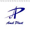 Société Amel Plast SARL