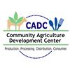 CADC - Community Agriculture Development Center