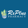 Rx Plus Pharmacy