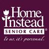 Home Instead Senior Care Cardiff