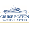 Cruise Boston Yacht Charters