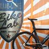 Blue Line Bike Lab #2 - East End