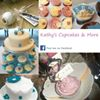 Kathy's Cupcakes & More