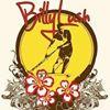 Billy Lush Brand