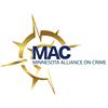 Minnesota Alliance on Crime