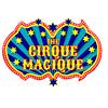 The Cirque Magique - Orlando