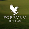 Forever Living Products Hellas-Cyprus