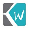 Knox Wellness