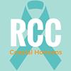 Coastal Horizons RCC