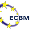 ECBM - European College of Business and Management