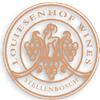 Louiesenhof Wines