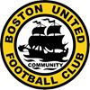 Boston United Community Football Club