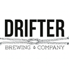 Drifter Brewing Company