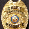 Prospect Police Department