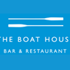 The Boat House, St. Aubin, Jersey