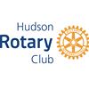 Hudson Rotary Club