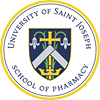 School of Pharmacy at USJ, CT