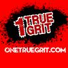 One True Grit