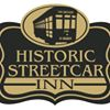 Historic Streetcar Inn New Orleans