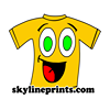 Skyline Prints Screen Printing and Embroidery