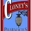Cloney's Pharmacies