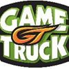 Game Truck Central PA