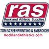 Rockland Athletic Supplies