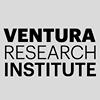 Ventura Research Institute