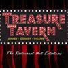 Treasure Tavern Fine Dining & Show