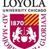 Loyola Graduate Student Advisory Council - GSAC