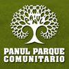 Panul Parque Comunitario