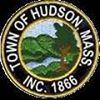Town of Hudson Planning and Community Development Department