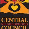 Tacoma Central Neighborhood Council