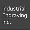 Industrial Engraving, Inc.